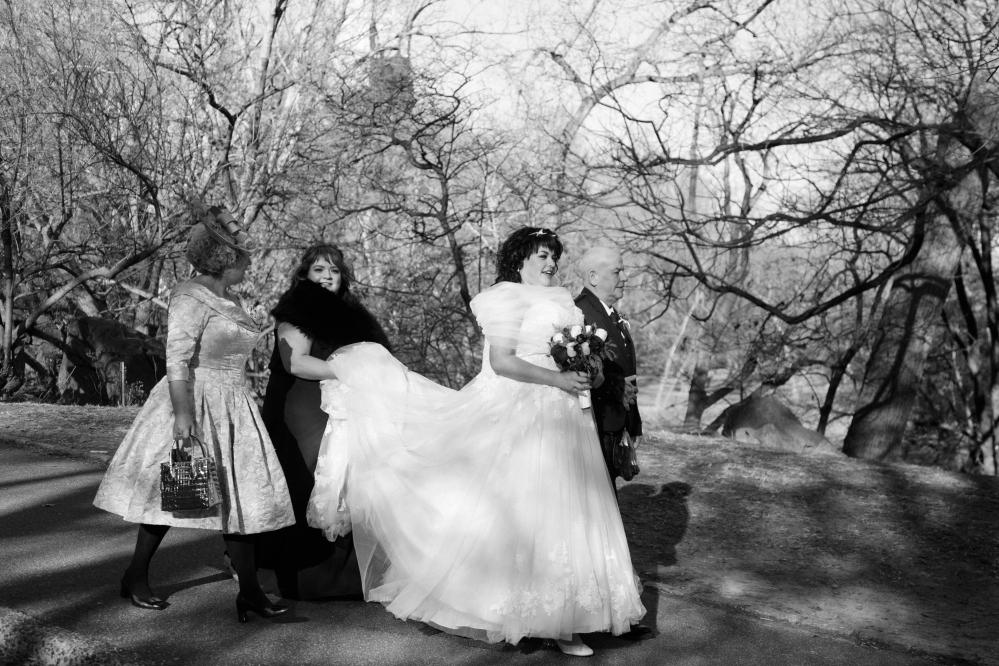 Central-park-wedding-JM-15