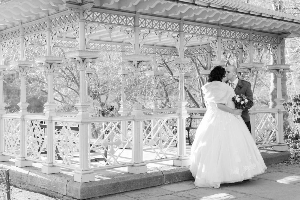 Central-park-wedding-JM-170