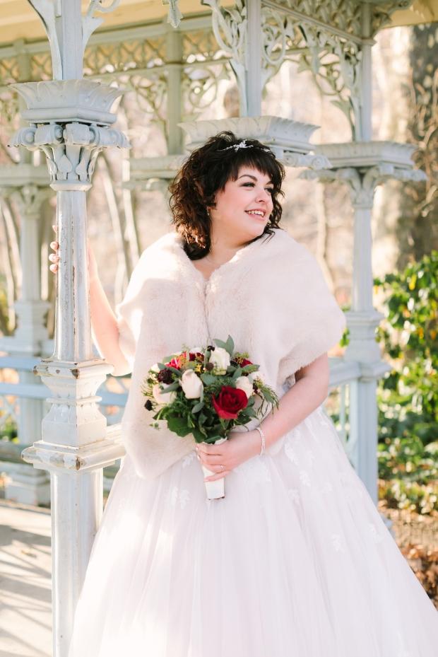 Central-park-wedding-JM-171