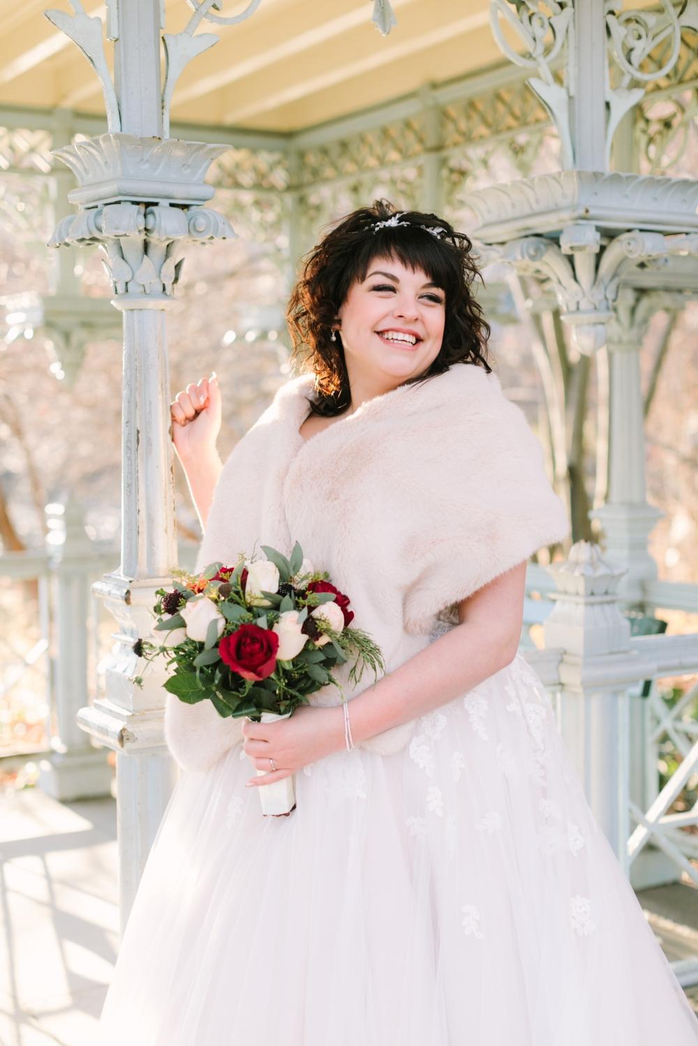 Central-park-wedding-JM-174