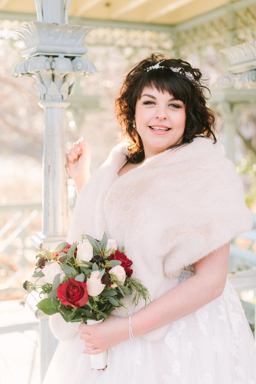 Central-park-wedding-JM-177