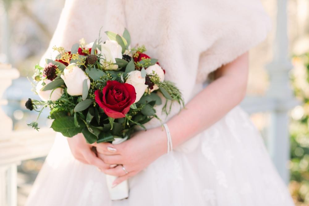Central-park-wedding-JM-187