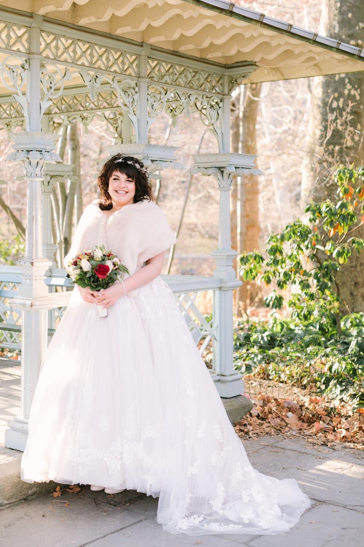 Central-park-wedding-JM-190