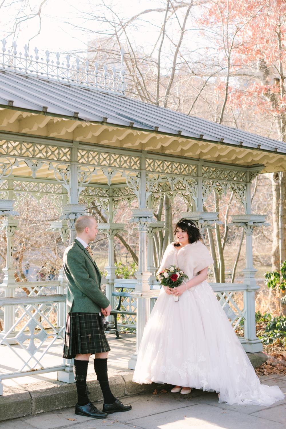 Central-park-wedding-JM-196