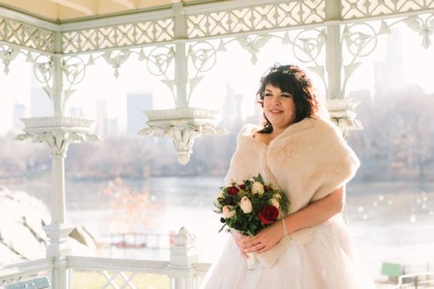 Central-park-wedding-JM-202