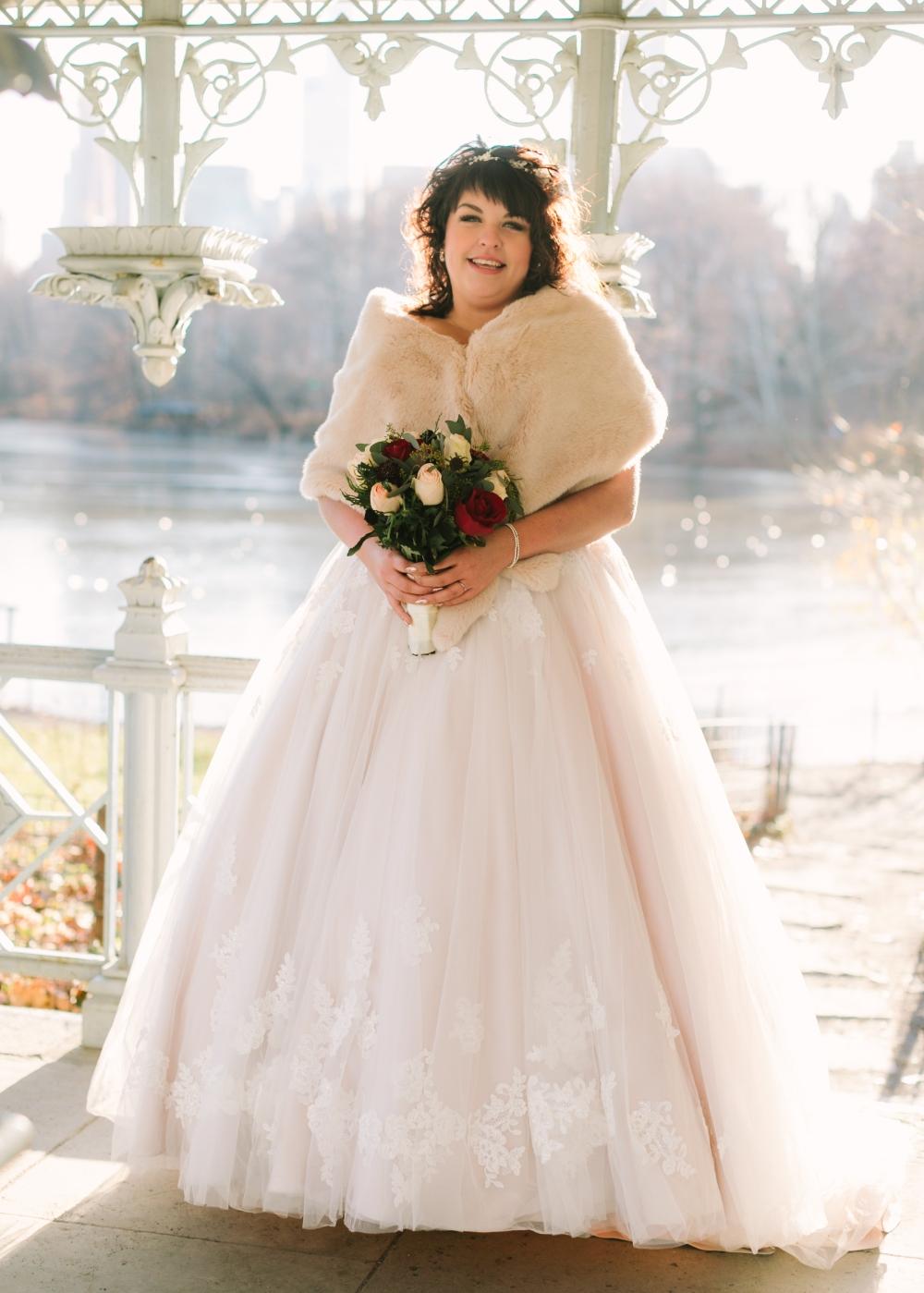 Central-park-wedding-JM-213