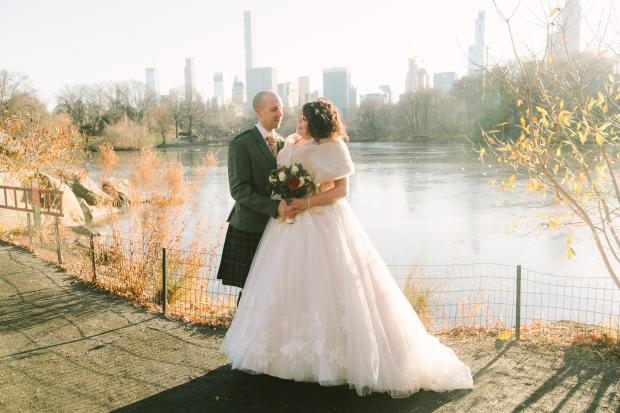 Central-park-wedding-JM-220