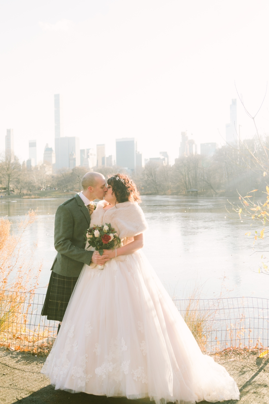 Central-park-wedding-JM-225