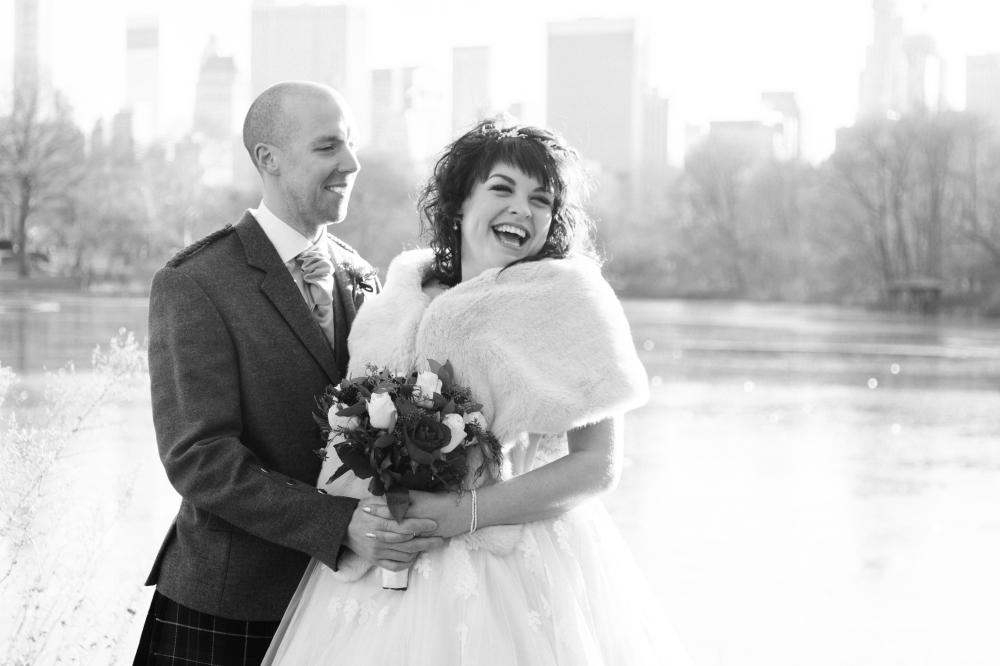 Central-park-wedding-JM-228