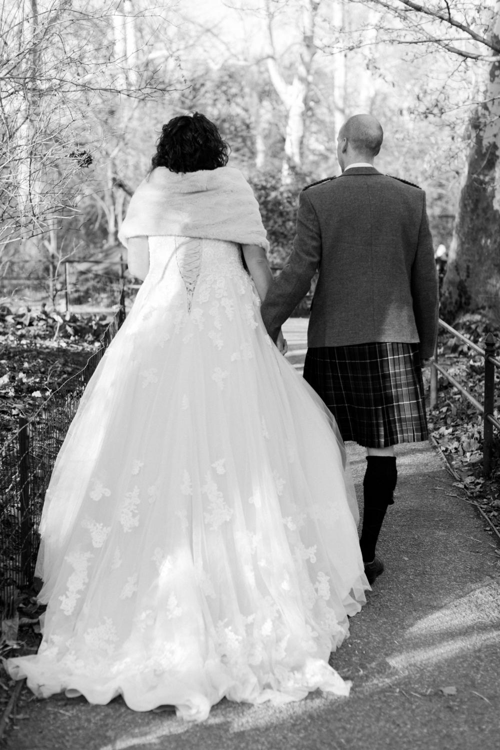 Central-park-wedding-JM-233