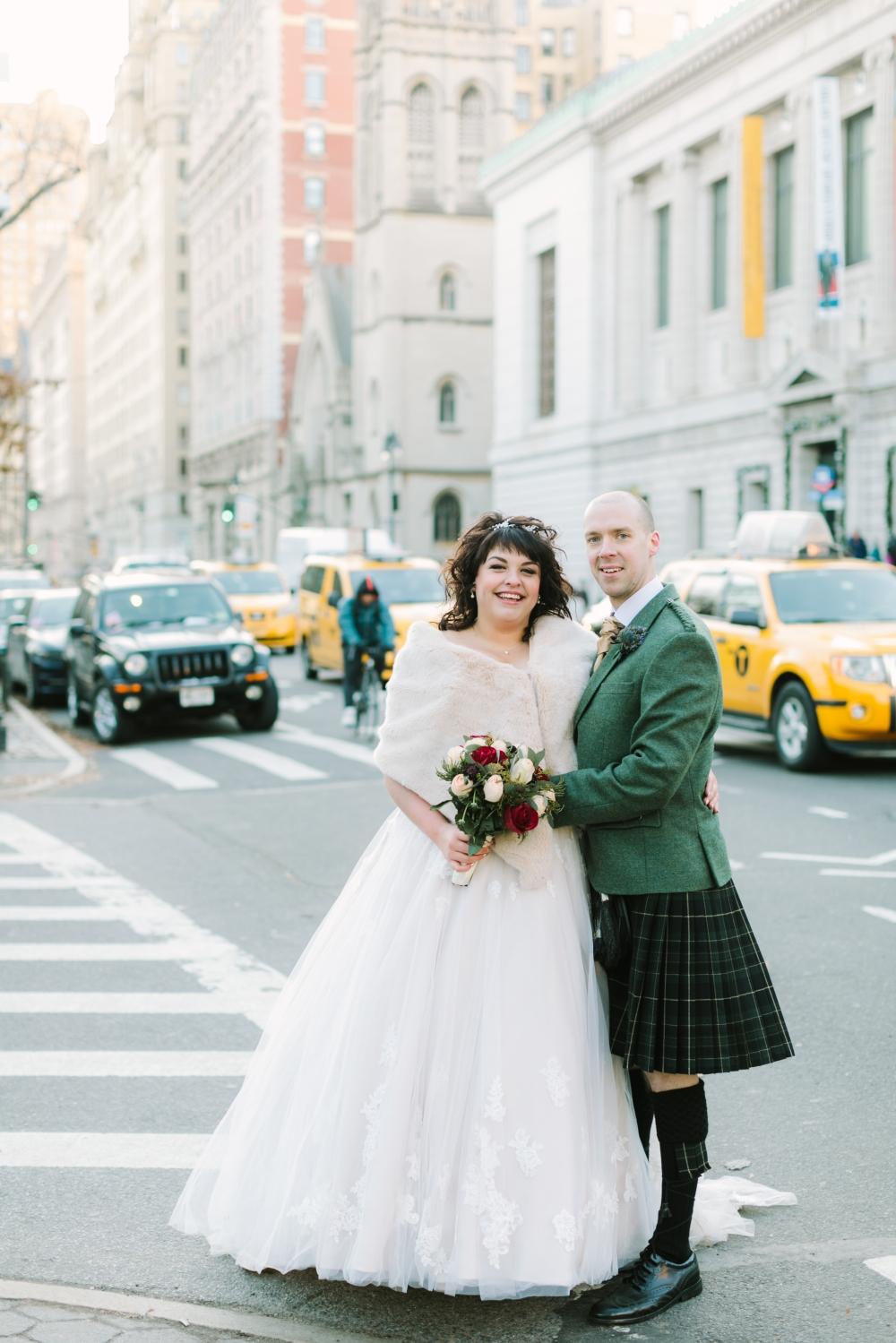 Central-park-wedding-JM-242