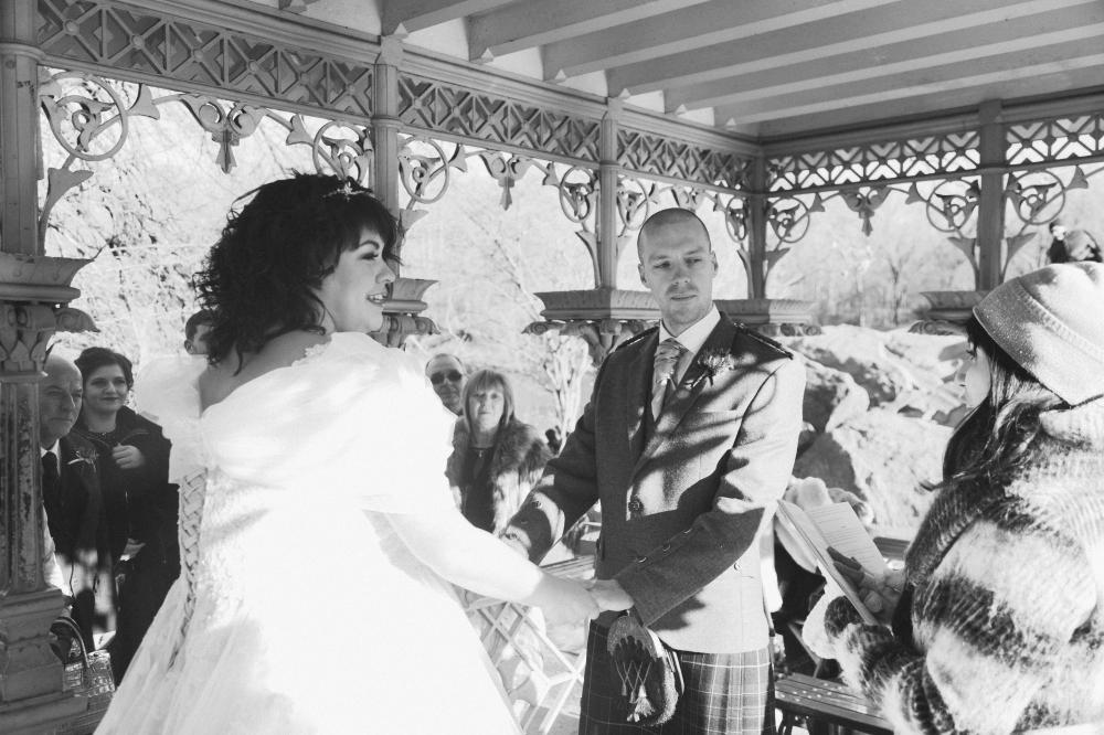Central-park-wedding-JM-35