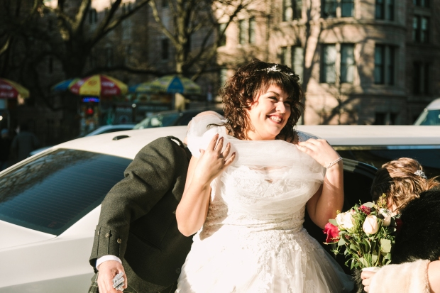 Central-park-wedding-JM-4