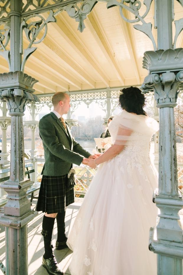 Central-park-wedding-JM-74