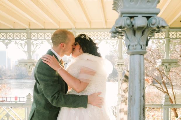 Central-park-wedding-JM-77