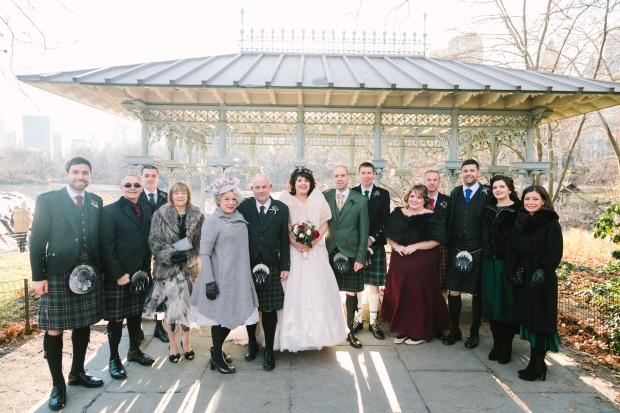 Central-park-wedding-JM-99