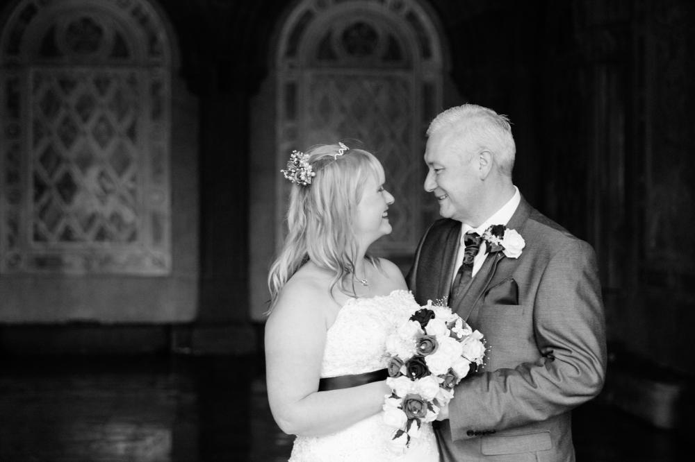 Central-park-wedding-PL-194[1]