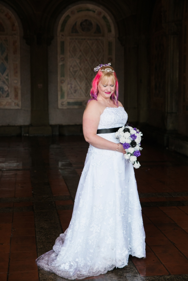 Central-park-wedding-PL-219[1]