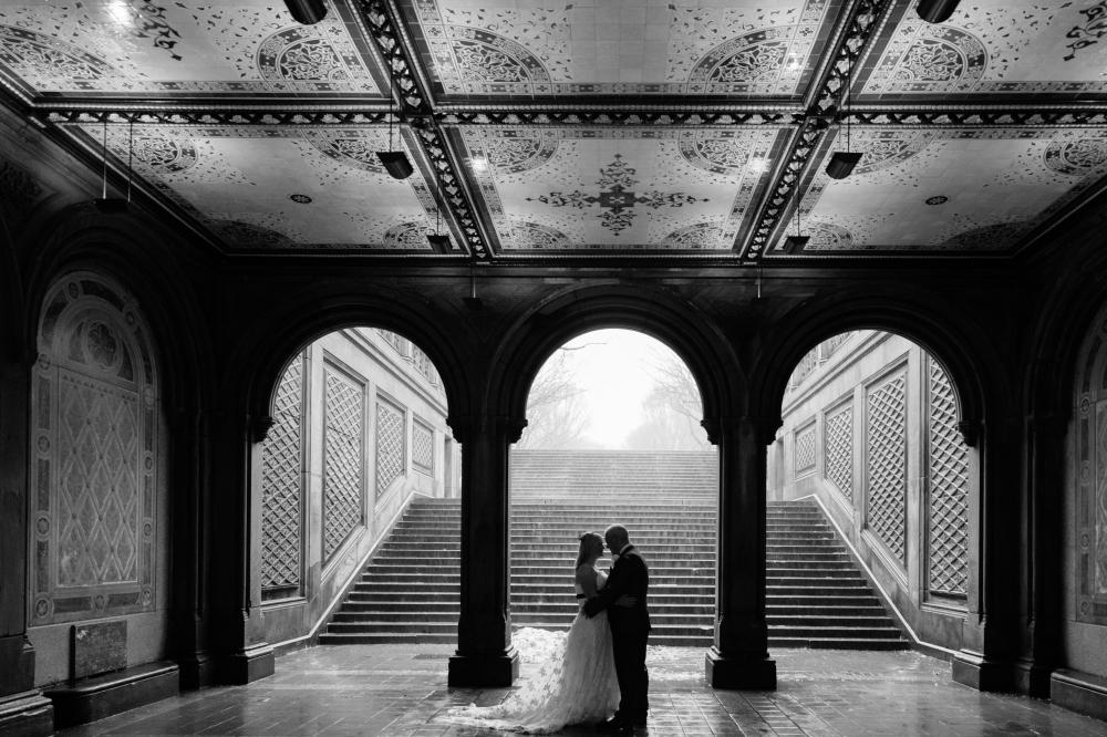 Central-park-wedding-PL-230[1]
