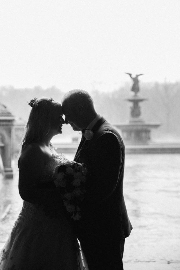 Central-park-wedding-PL-253[1]