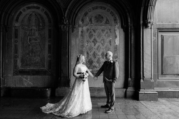Central-park-wedding-PL-265[1]