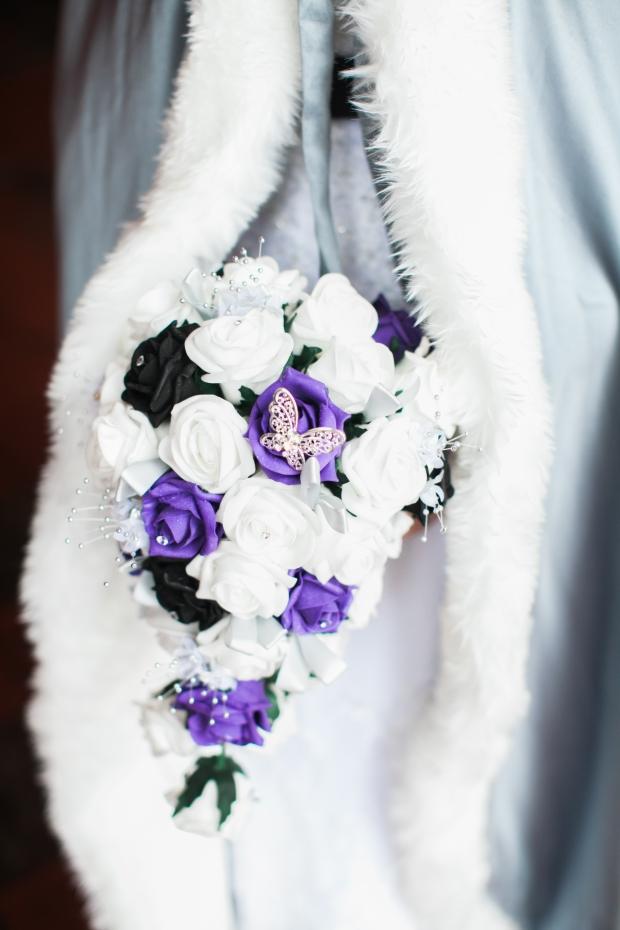 Central-park-wedding-PL-272[1]