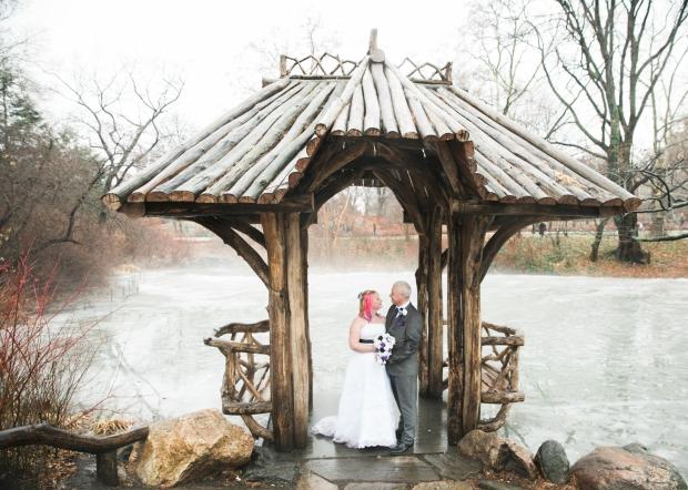 Central-park-wedding-PL-287[1]