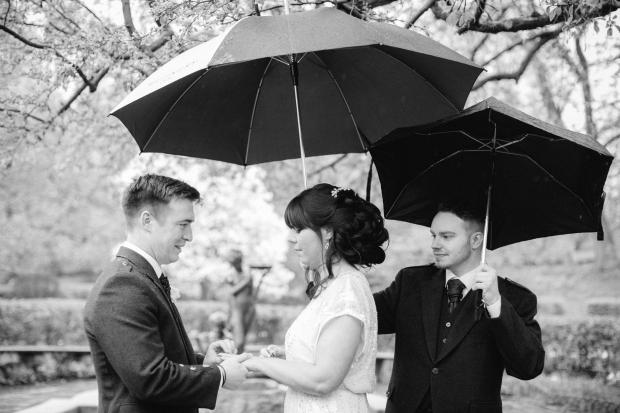 Conservatory-garden-central-park-wedding_RD-117