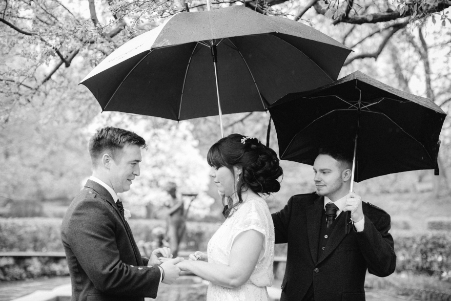 Conservatory-garden-central-park-wedding_RD-117