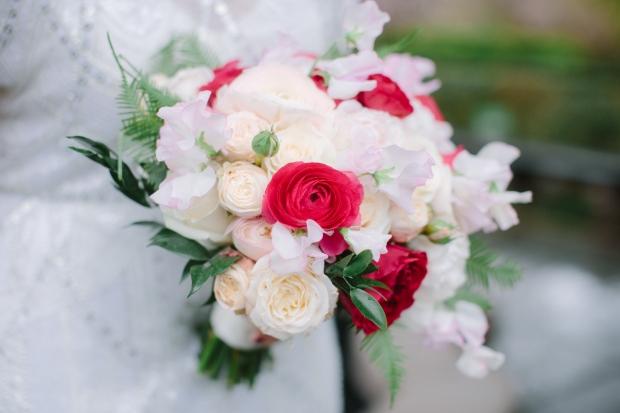 Conservatory-garden-central-park-wedding_RD-156