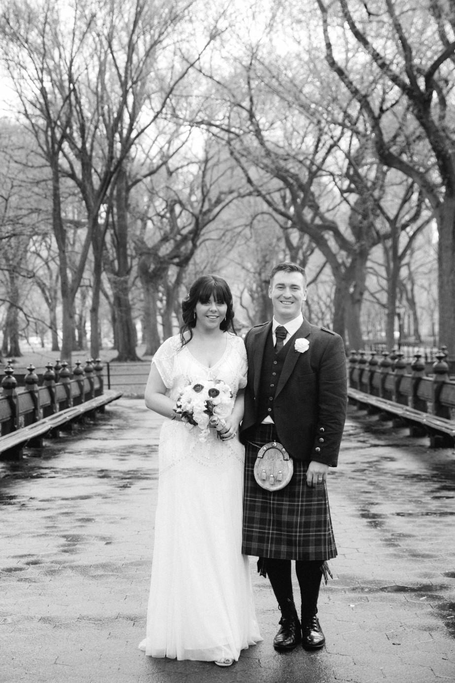 Conservatory-garden-central-park-wedding_RD-169