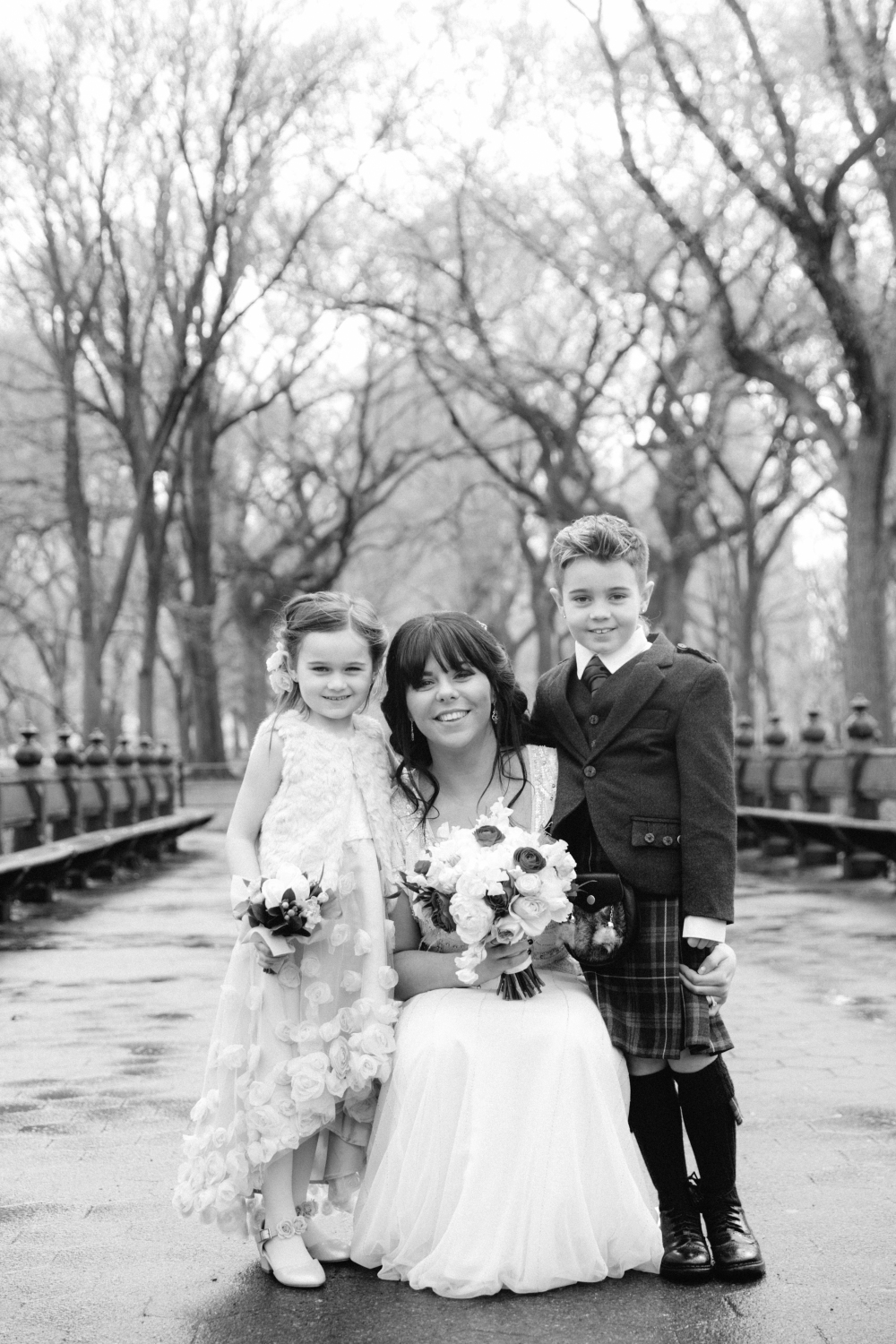 Conservatory-garden-central-park-wedding_RD-206
