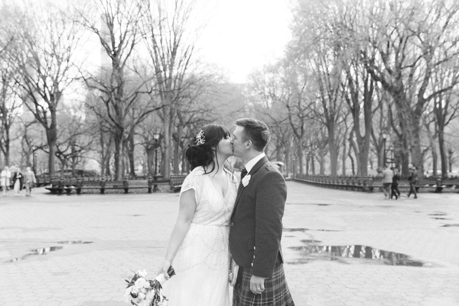 Conservatory-garden-central-park-wedding_RD-317