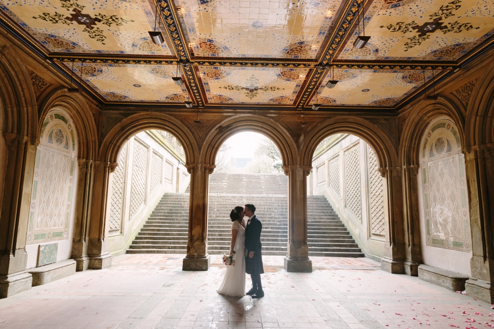 Conservatory-garden-central-park-wedding_RD-320