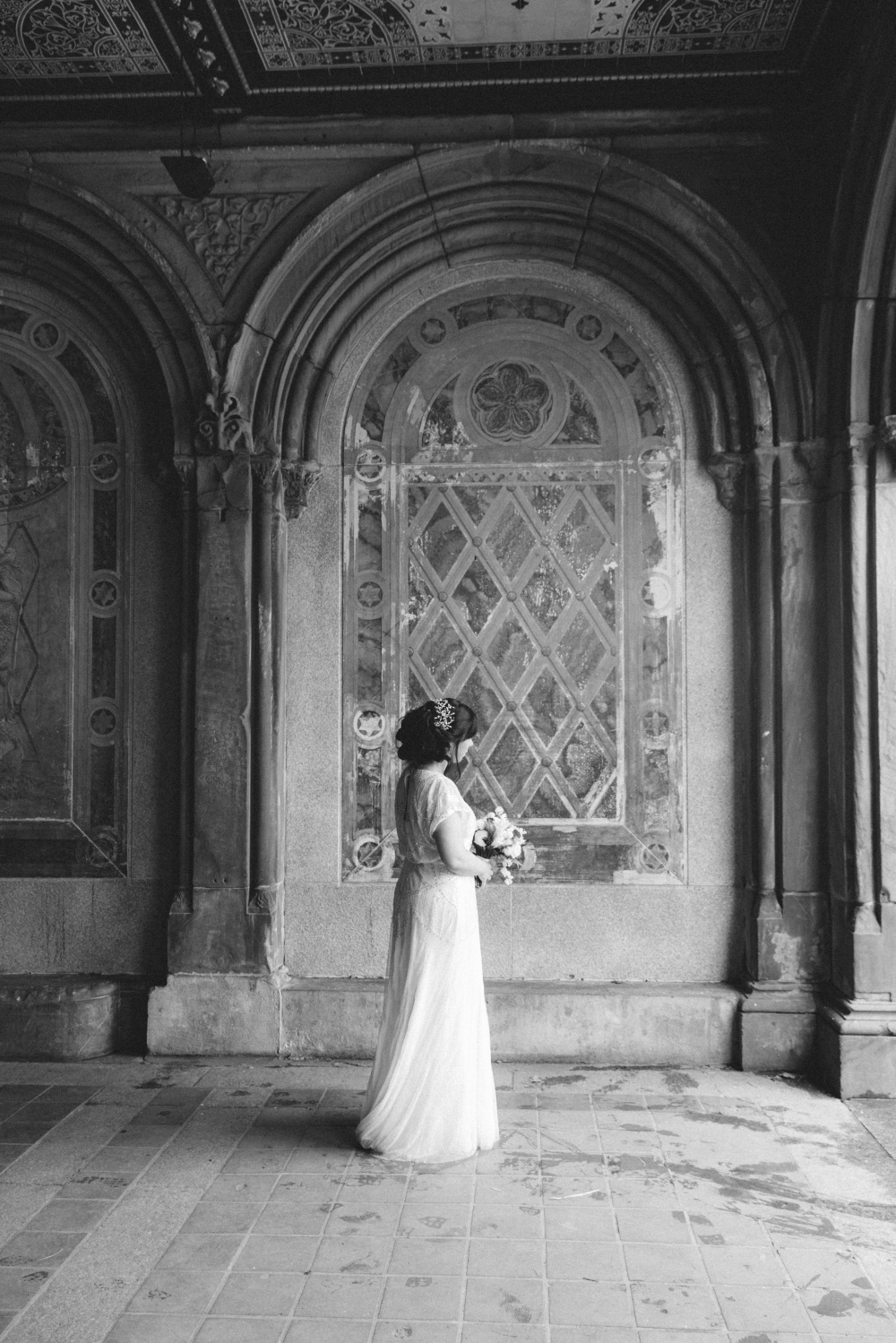 Conservatory-garden-central-park-wedding_RD-346