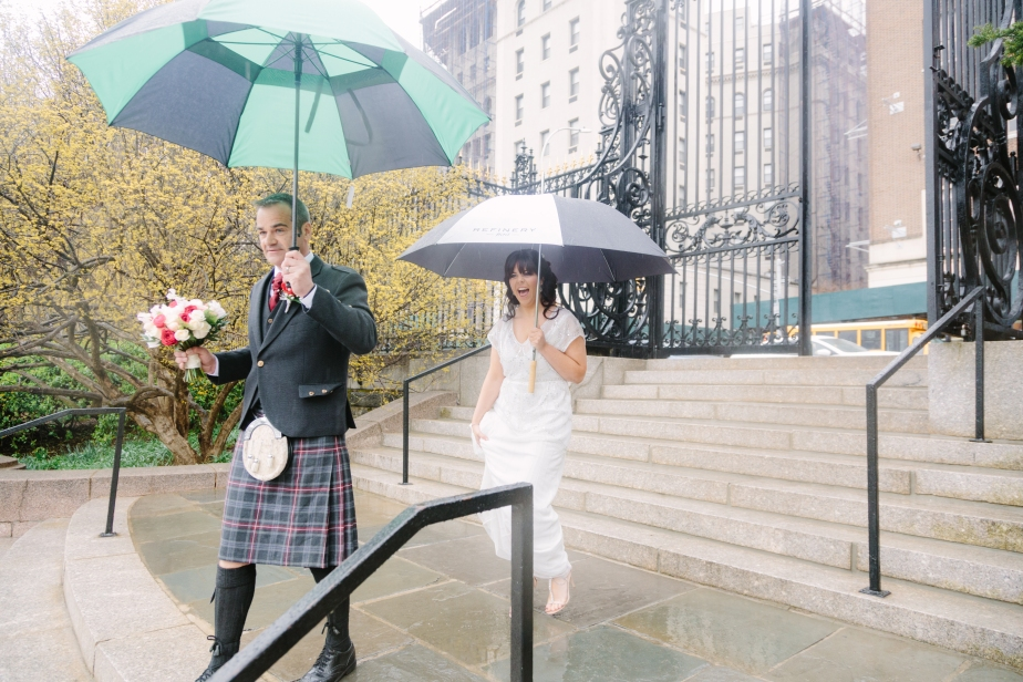 Conservatory-garden-central-park-wedding_RD-35