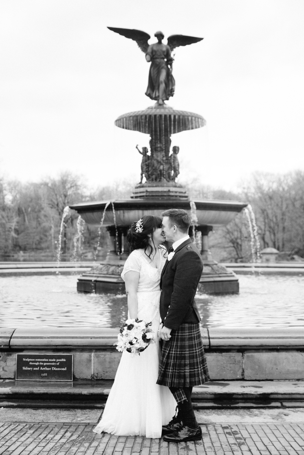 Conservatory-garden-central-park-wedding_RD-362