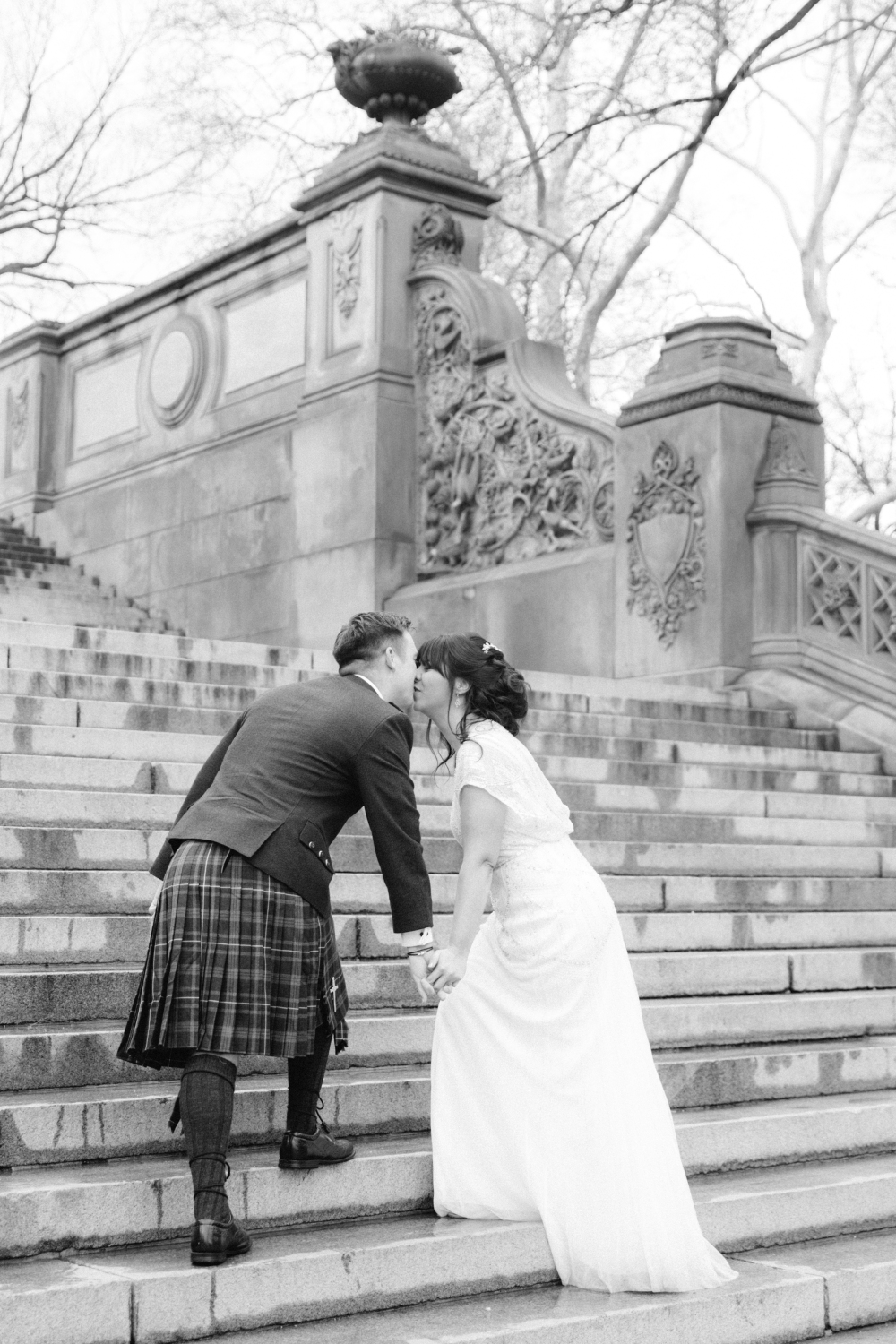 Conservatory-garden-central-park-wedding_RD-371