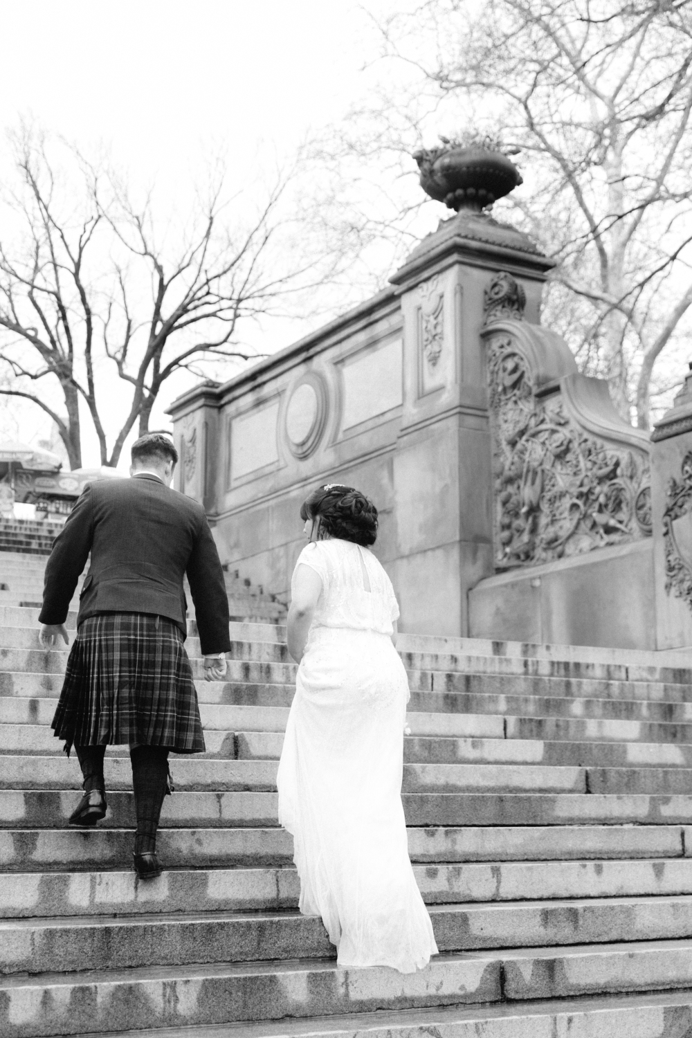 Conservatory-garden-central-park-wedding_RD-372