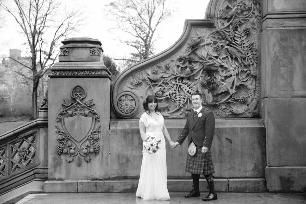 Conservatory-garden-central-park-wedding_RD-375