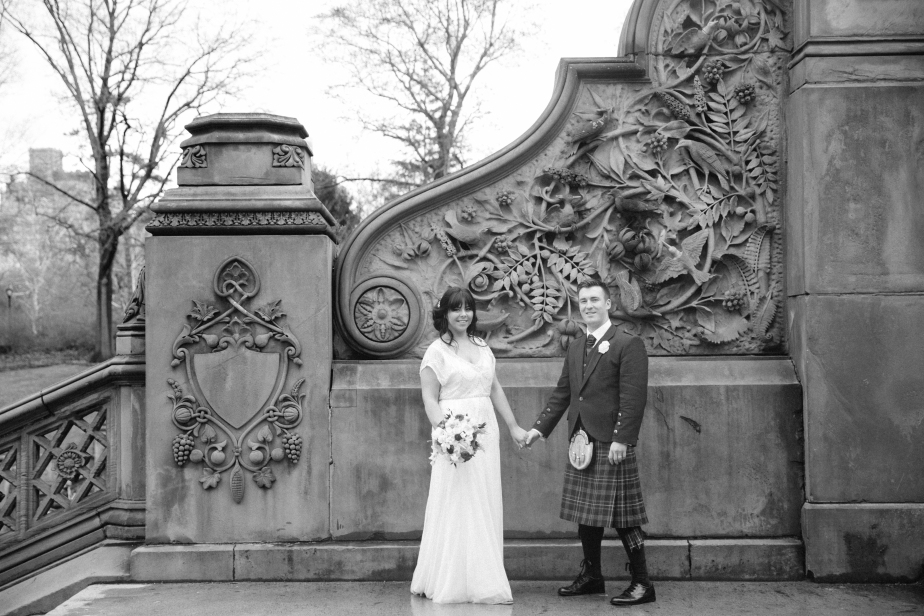 Conservatory-garden-central-park-wedding_RD-375