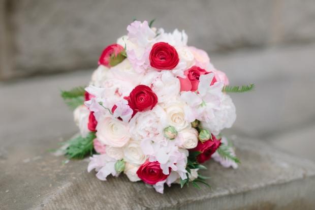 Conservatory-garden-central-park-wedding_RD-379
