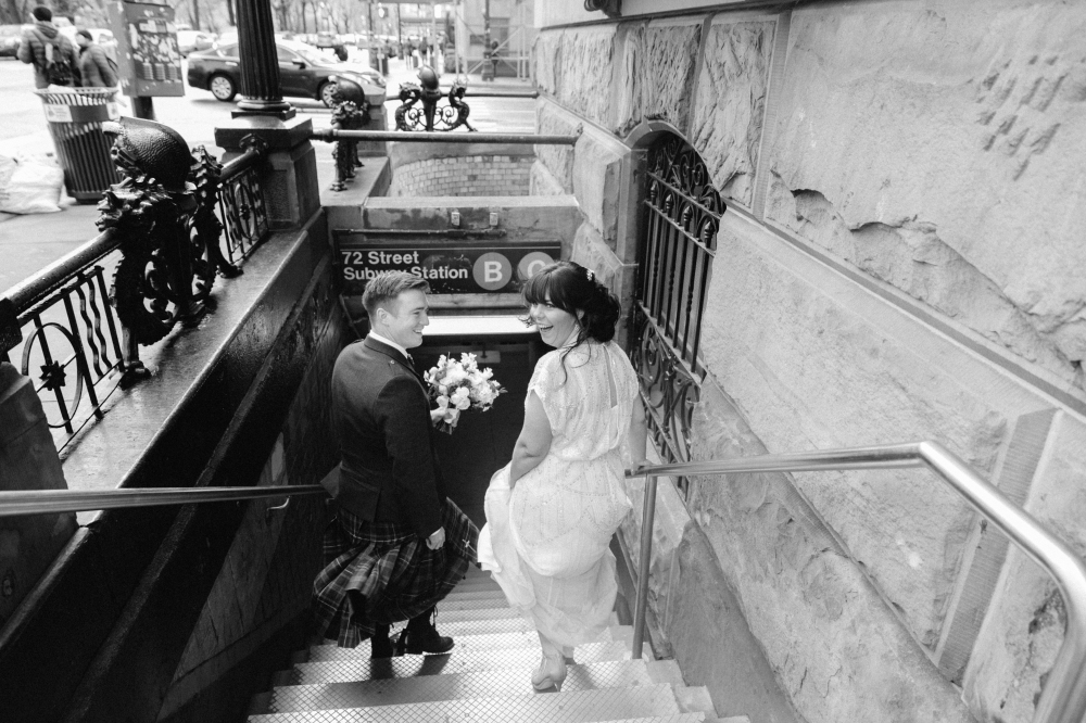 Conservatory-garden-central-park-wedding_RD-381