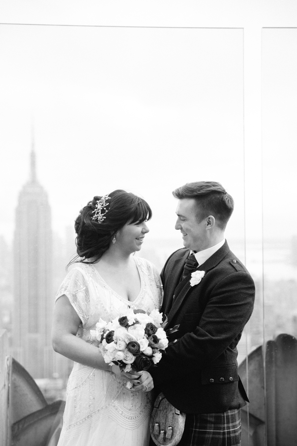 Conservatory-garden-central-park-wedding_RD-407