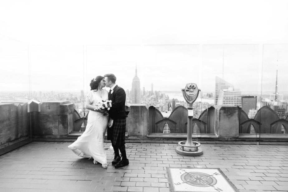 Conservatory-garden-central-park-wedding_RD-446