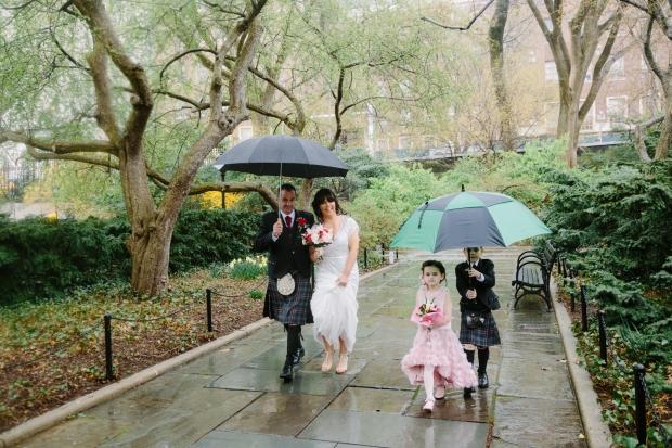 Conservatory-garden-central-park-wedding_RD-45