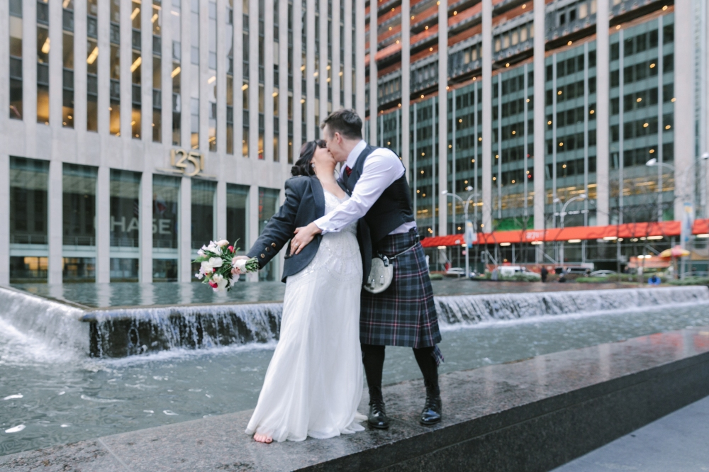 Conservatory-garden-central-park-wedding_RD-465