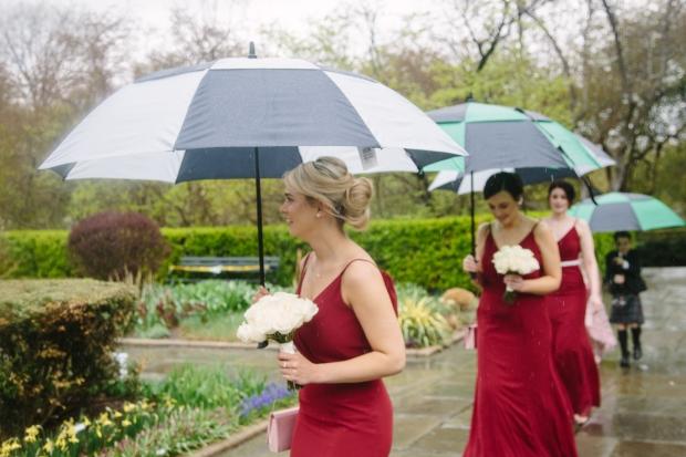 Conservatory-garden-central-park-wedding_RD-48
