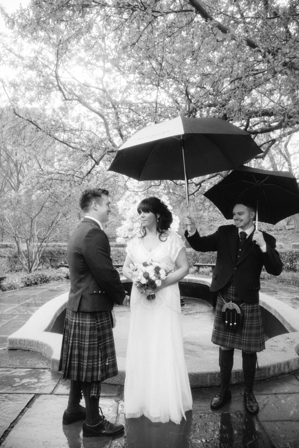 Conservatory-garden-central-park-wedding_RD-95