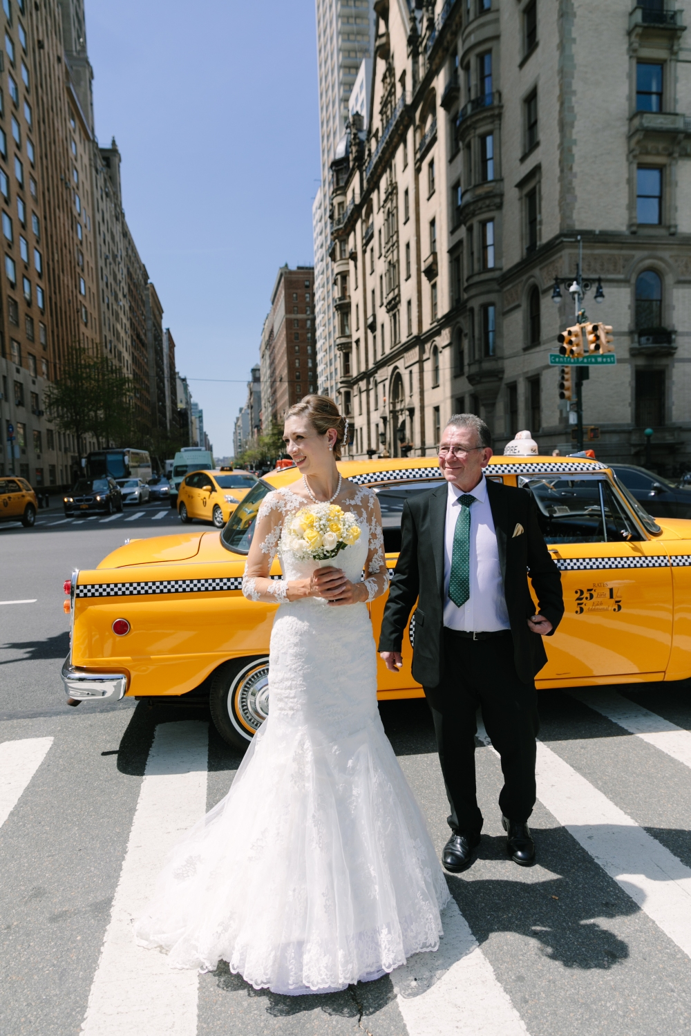Wagner-cove-central-park-wedding-SS-11